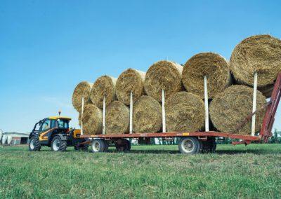 agri-farmer-GD_020